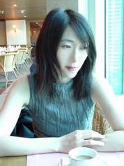 Author_yoshiko2_2