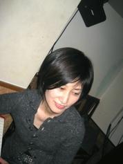 Img_57181