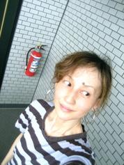 Img_9534_3
