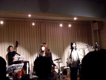 Live20081115d