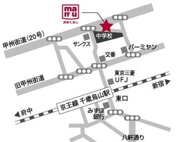 Map_2_2