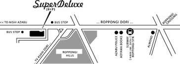 Sdlx_mape