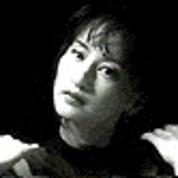 Ichiko_1