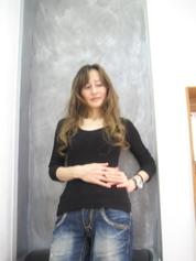 Img_6961_1