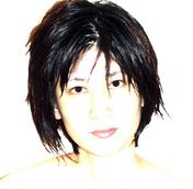 Naoko5
