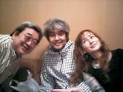 Photo_2_5