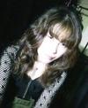 Pic_610