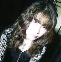 Pic_610_11