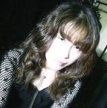 Pic_610_18