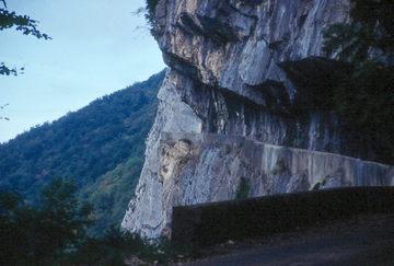 Tour_de_france_1954_2